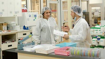 Оперштаб объяснил рекордный за 2 месяца прирост заболевших коронавирусом воронежцев