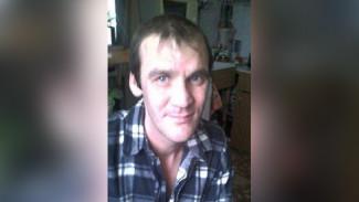 Пропавший под Воронежем 39-летний мужчина нашёлся спустя три месяца