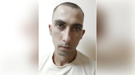 В Воронежской области из колонии-поселения сбежал преступник