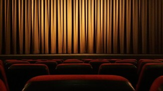 Музеи и театры ушли в онлайн. Чем заняться воронежцам на домашнем карантине