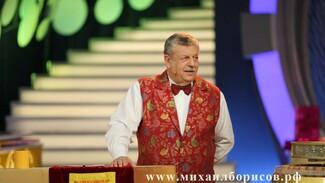 Бессменный ведущий «Русского лото» умер от коронавируса