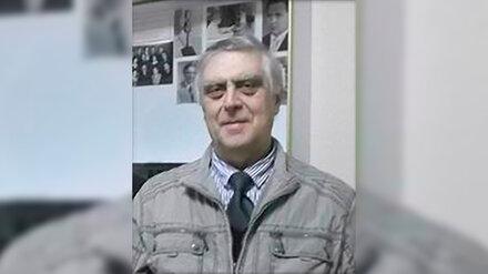 В Воронеже умер доцент физфака ВГУ