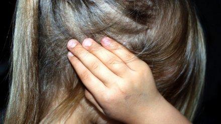 Воронежца осудили за насилие над 7-летней племянницей: перед приговором мужчина сбежал