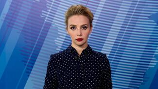 Итоговый выпуск «Вести Воронеж» 23.07.2020