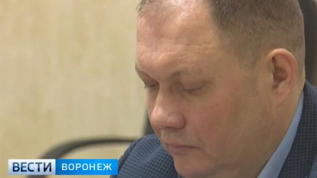 В Воронеже бизнесмена отправили в колонию за смерть 2 человек при взрыве в сауне