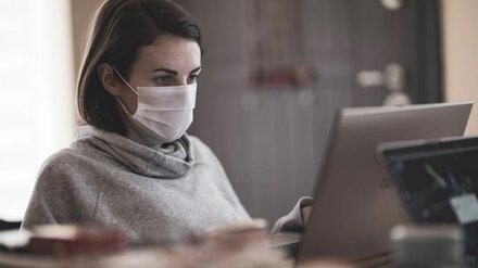 В Черноземье выявили 1203 случая заражения коронавирусом