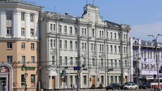 В мэрии Воронежа грядут кадровые перестановки