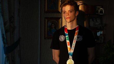 Воронежский брейкдансер получил шанс выступить на Олимпиаде в Париже