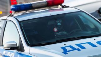В Воронежской области 18-летняя автоледи насмерть сбила мужчину