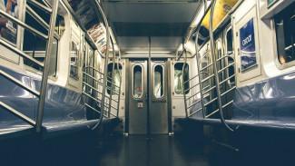 Воронежское «метро» запланировали растянуть на 150 км