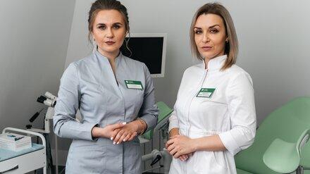 Жительницам Воронежа напомнили, как часто нужно посещать гинеколога