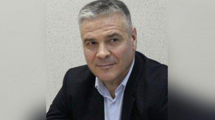 Дело воронежского правозащитника, пытавшегося съесть деньги при задержании, дошло до суда
