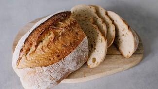 Воронежская компания стала первым в России производителем органического хлеба