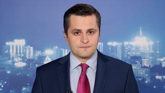 Итоговый выпуск «Вести Воронеж» 6.11.2020