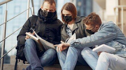 В Воронежской области прибавилось 305 заболевших коронавирусом