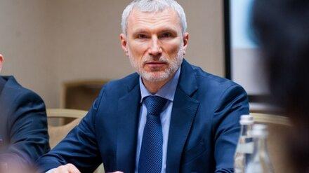 Воронежский депутат Госдумы раскритиковал подорожание проезда по платным участкам трасс