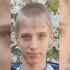Стали известны обстоятельства исчезновения 13-летнего мальчика в Воронеже