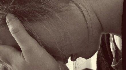 Под Воронежем отдыхавшая у костра девочка получила ожоги лица и рук