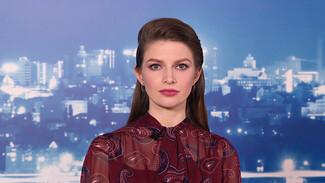 Итоговый выпуск «Вести Воронеж» 15.02.2021