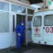 Первый привитый от коронавируса воронежский врач рассказал об ощущениях