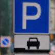 Первые штрафы за неоплату парковки воронежцы получат уже в июне
