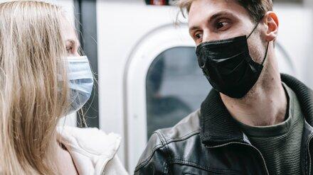 Ещё 191 воронежец переболел коронавирусом