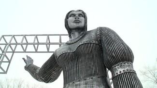 На деньги от продажи Алёнки в Нововоронеже установят новый памятник