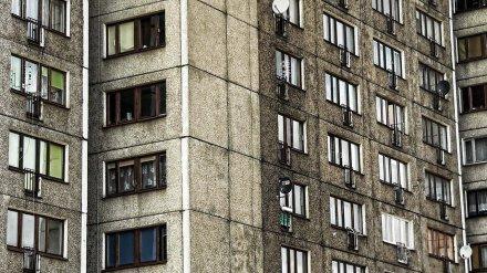 Воронежцы попали в число самых активных жалобщиков на услуги ЖКХ