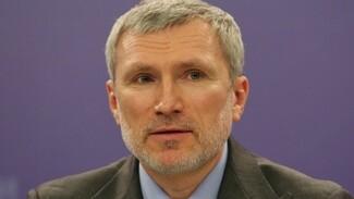 Воронежский депутат Госдумы: «Стратегию экономии на народе пора сворачивать!»