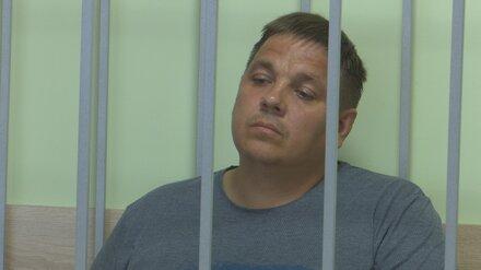 Прокурорам отказали в возобновлении дела об изъятии 22 квартир у воронежского гаишника