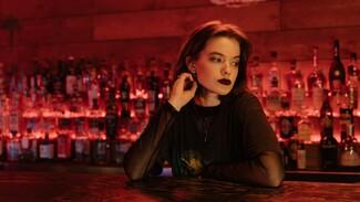 Воронежский психолог рассказала, как научиться ходить в кафе в одиночестве