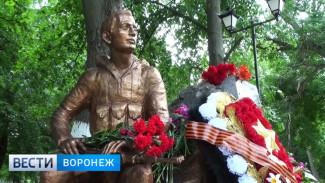 На обновление военных мемориалов в Воронежской области выделят дополнительные миллионы