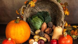 Для воронежцев уменьшилась стоимость минимального набора продуктов на месяц