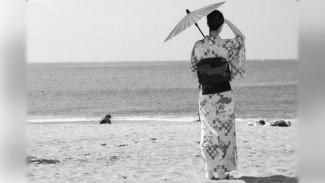 «Девушка из Нагасаки». Как трагическая песня превратилась в сказку с добрым концом
