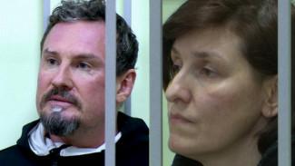 Экс-директоров «Воронежгорэлектросети» отпустили из-под ареста по делу об аферах на 600 млн