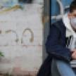 В Воронежской области за сутки коронавирус выявили ещё у 10 человек
