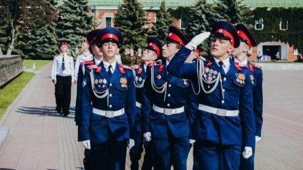 Под Воронежем замдиректора корпуса, замолчавшего избиения кадетов, заподозрили в халатности
