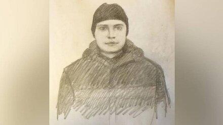 Силовики попросили помощи воронежцев в поисках педофила из «Динамо»