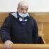 Воронежский кладовщик украл 24 тонны сои ради лекарств для тяжелобольной жены