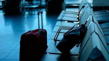 Воронежский аэропорт запустит чартерные рейсы в Армению