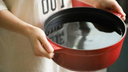 Жителей крупного воронежского ЖК на месяц оставят без горячей воды