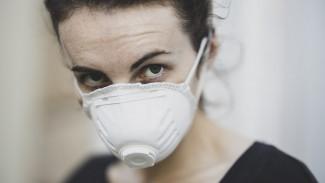 Число заразившихся COVID-19 в Воронежской области перевалило за 1500