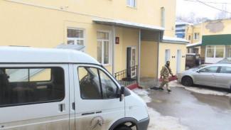 Воронежский СКР раскрыл схему попытки хищения 600 млн рублей по делу «Горэлектросети»