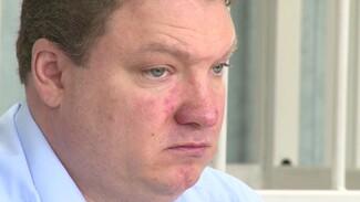 Попавшемуся на коррупции главврачу воронежской райбольницы штраф уменьшили в 15 раз