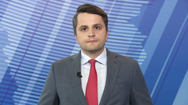 Итоговый выпуск «Вести Воронеж» 27.05.2020