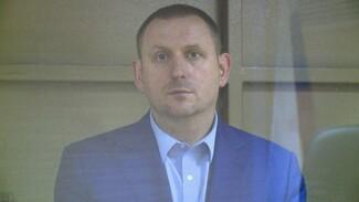 Сотрудник посольства США о кровавом убийстве в воронежском дворе: «Я защищался»