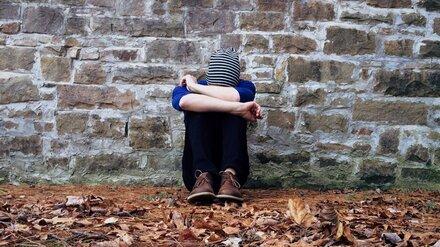 В Воронежской области ударившая кирпичом экс-бойфренда девушка избежала наказания