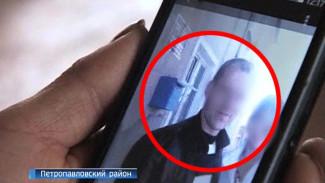 Правоохранители сомневаются в адекватности показаний отца, убившего свою полуторогодовалую дочь