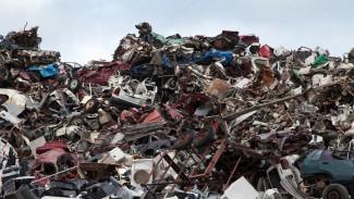 Воронежская ФАС отменила аукционы на строительство трёх мусоросортировочных заводов