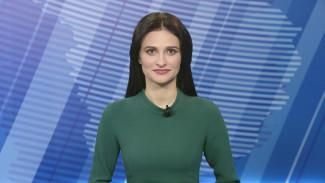Итоговый выпуск «Вести Воронеж» 12.12.18
